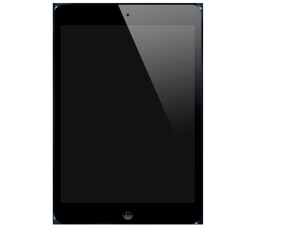 Ремонт iPad Air в Зеленограде, Андреевке